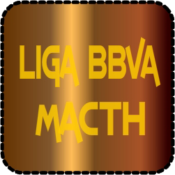 BBVA Match